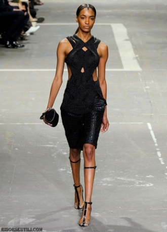 Alexander_Wang_fashion_brand_designer_new_trends_clothing-skirt
